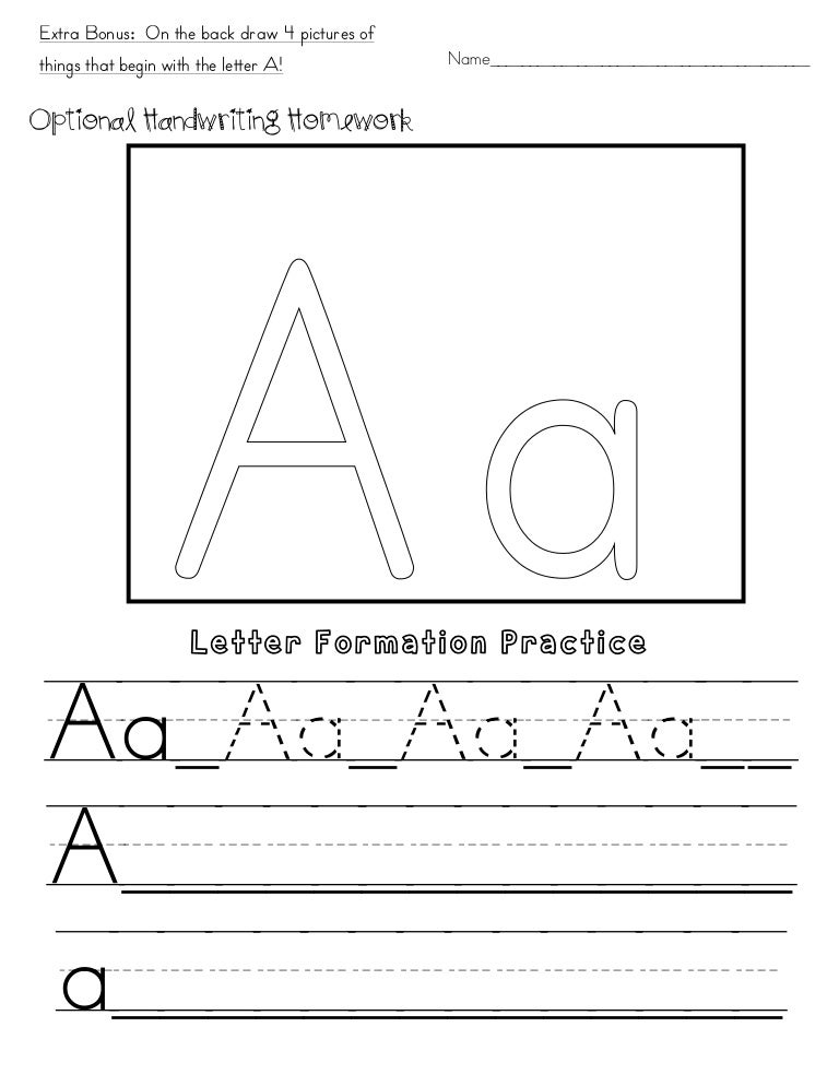 Letterformationpractice 110721114317 Phpapp01 Thumbnail 4gcb1311248630