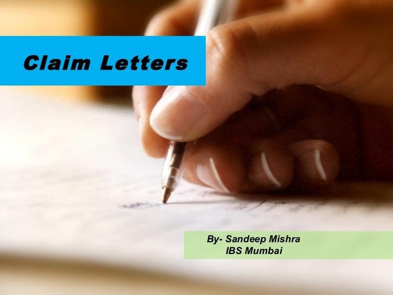 Letter presentation letterpresentation 130904113545 thumbnail 4gcb1378294576 toneelgroepblik Images