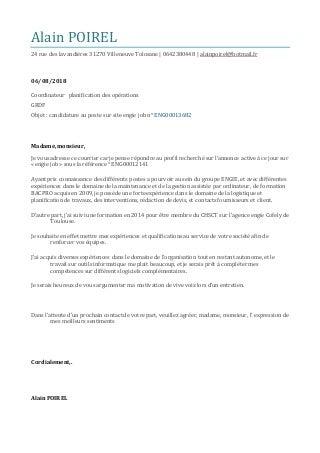 Rencontre Adultes Haute-Savoie (74)