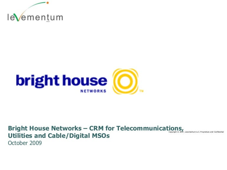 Log In Wi Fi Hotspot Bright House Works Support
