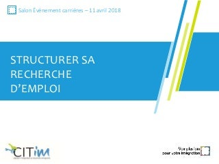 Amandine Dispo Pour Plan Baise Toulouse