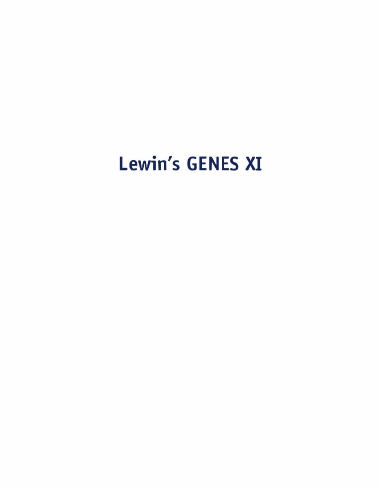Ebook microbial genetics maloy
