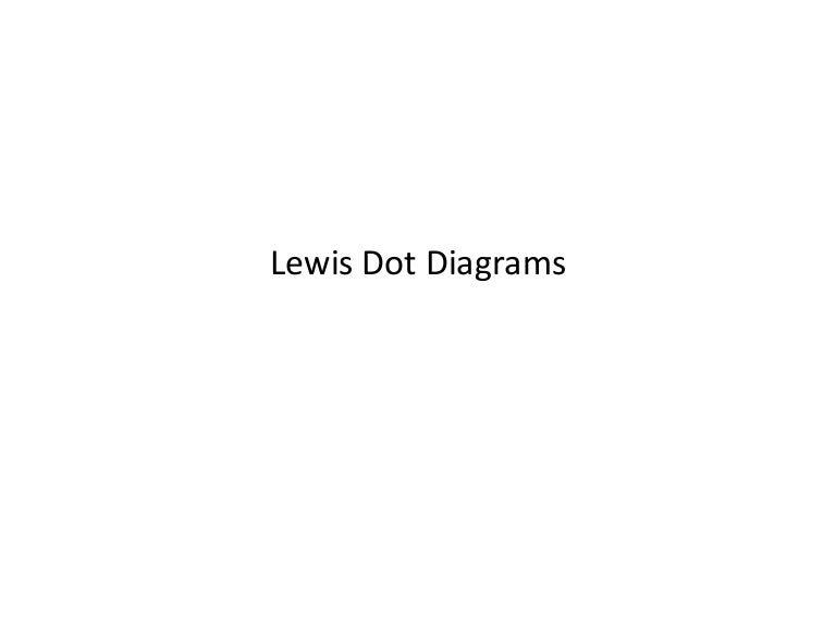 Lewisdotdiagrams 150311101213 Conversion Gate01 Thumbnail 4gcb1426163619