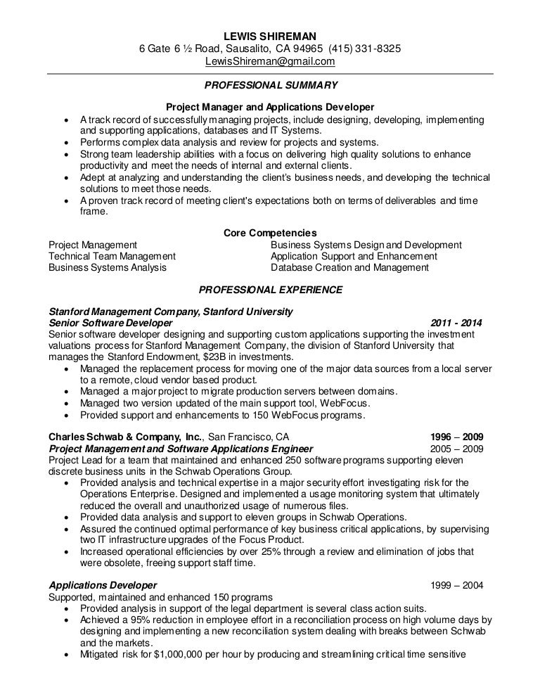 sales associate resume duties. associate objective for a objective ...