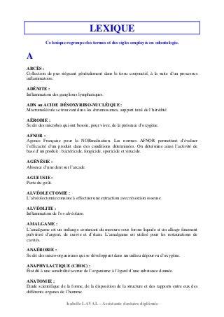 Rencontre Coquine Sur Besançon Avec Une Mature Ronde