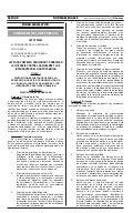 Ley para-prevenir-sancionar-y-erradicar-la-violencia-contra-ley-n-30364-1314999-1
