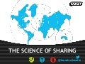 Laura Huthwaite_The Science of Sharing