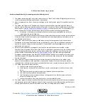 Library as publisher handout 7-standard author-agreement_cc-by