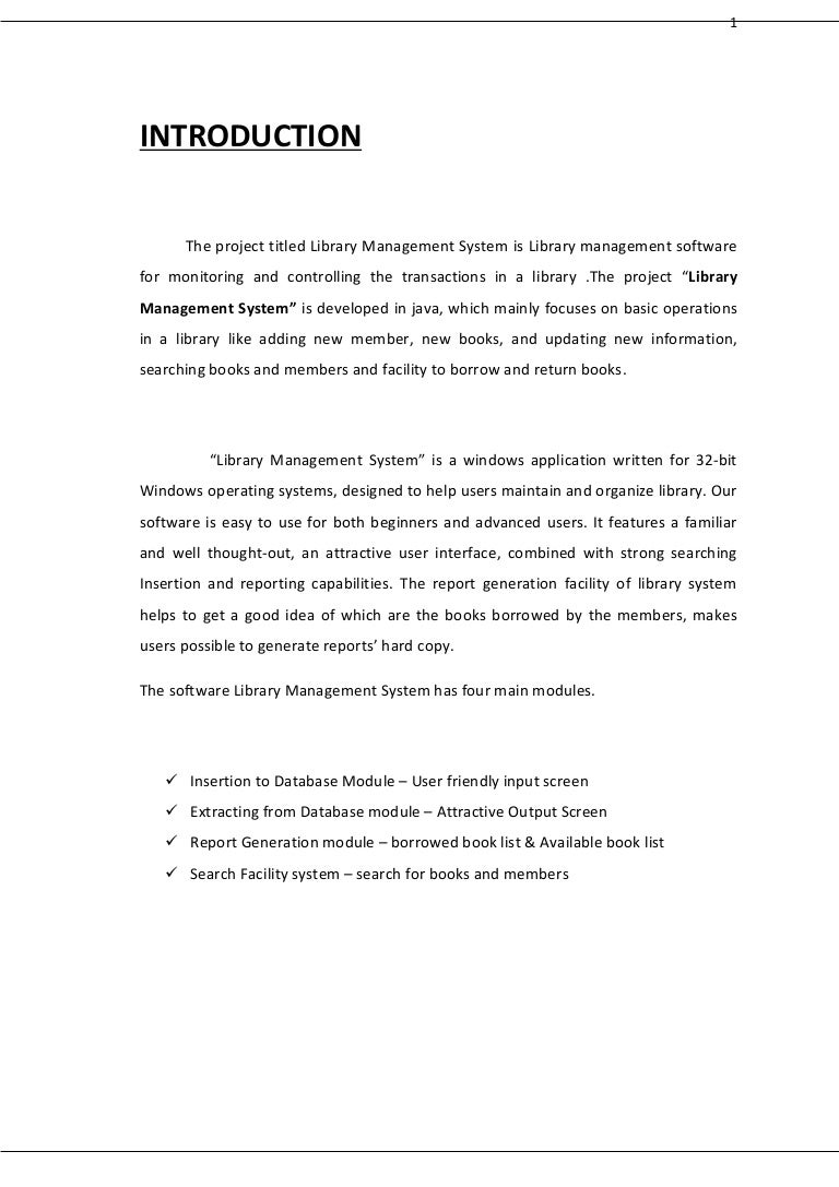 a study of project management information systems information technology essay Management information system case study  apple inc management information system project  apple is the world's second-largest information technology company .