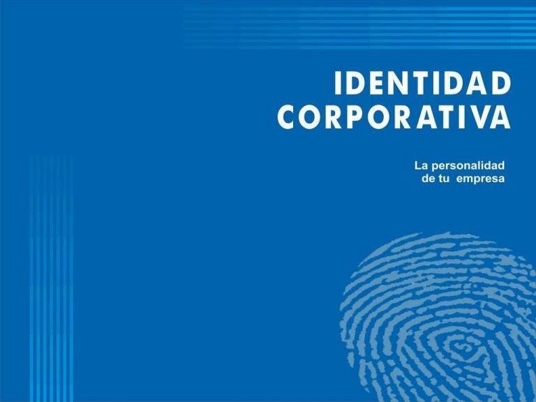 Libro Imagen Corporativa Influencia En La Gestion Empresarial PDF