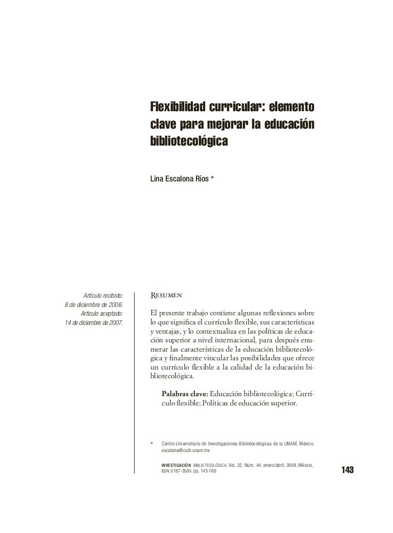 librocurriculumflexible-120614140347-phpapp01-thumbnail-4.jpg?cb=1339682676