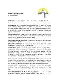 Libro de Malajim (Reyes)