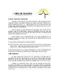 Libro de Zacarias