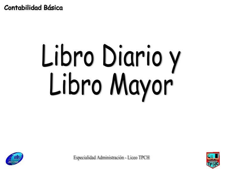 librodiariomayor-090725141851-phpapp01-thumbnail-4.jpg?cb=1248531601