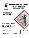 Libro mensajes para reparacion nacional espanol v 04   septiembre 2020