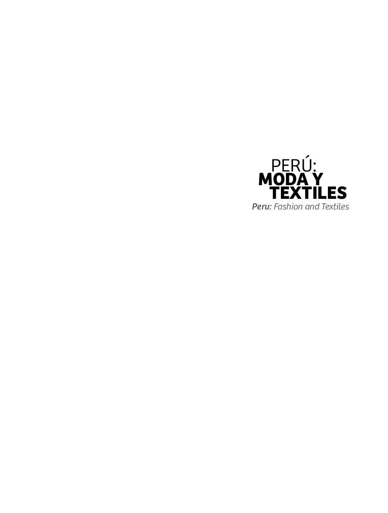 Official Website Corsé Negro Estampado Barroco Y Pequeñas Mangas Wide Varieties Clothing, Shoes & Accessories Intimates & Sleep