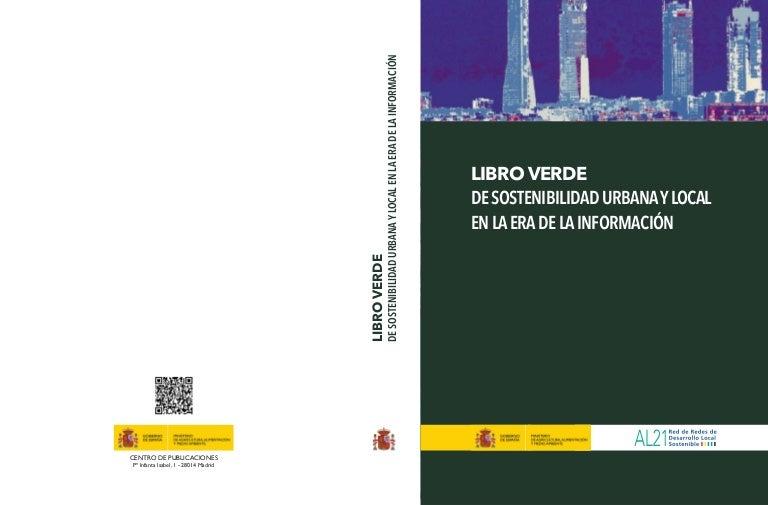 Libro verde final_15.01.2013_tcm7-247905