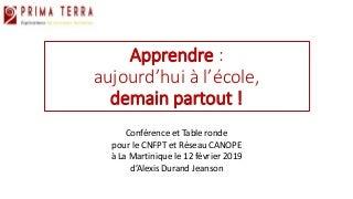 Rencontre Sexy En France Avec Escapade Coquine !