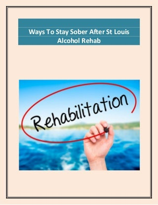 How To Drug Rehab Near Me And Live To Tell About It