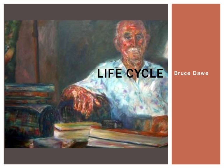 analysis of bruce dawe and his poetry essay Bruce dawe essay examples 17 total results an analysis of consumerism in the poetry of bruce dawe 203 words 0 pages  an analysis of the poetry of bruce dawe.