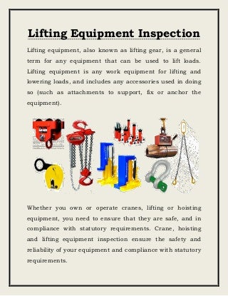 https://cdn.slidesharecdn.com/ss_thumbnails/liftingequipmentinspection-150806094008-lva1-app6891-thumbnail-3.jpg