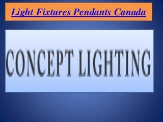 lightfixturespendantscanada-151118072628