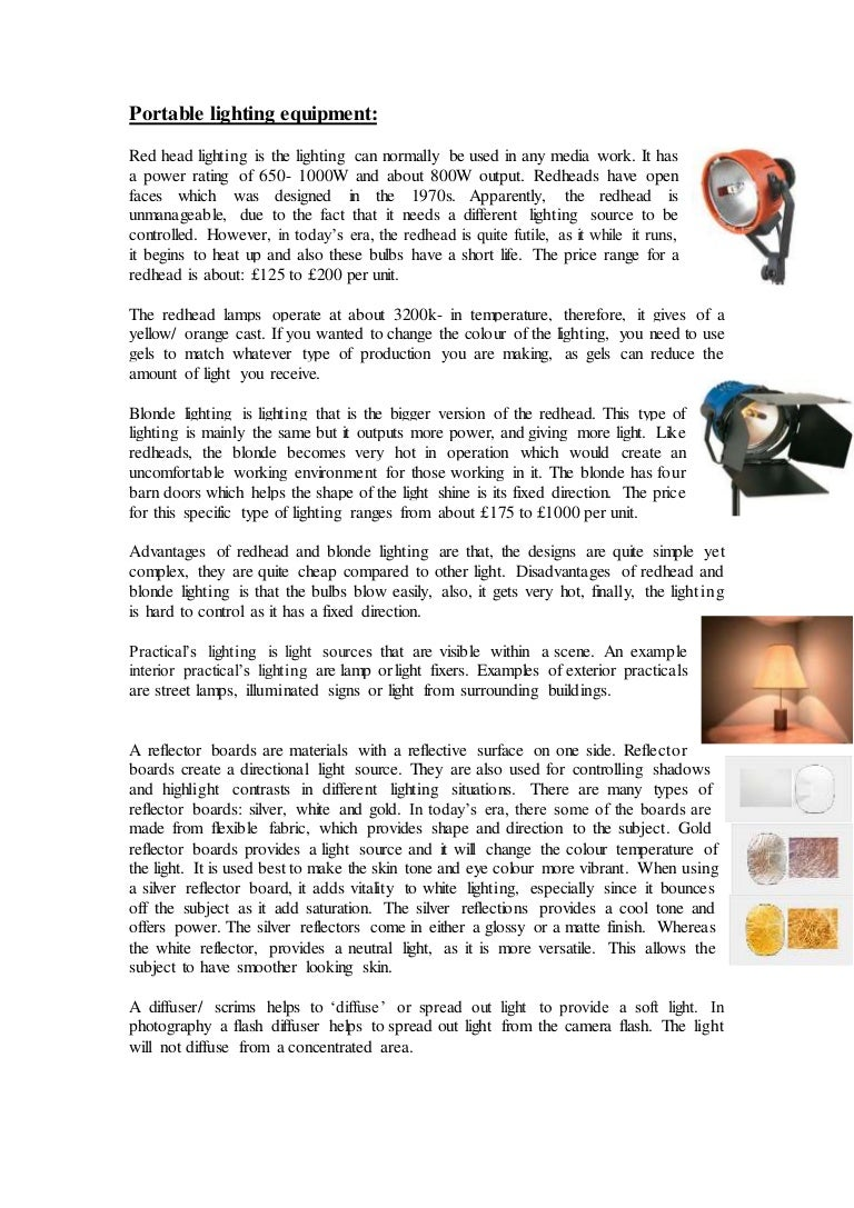 http wwwmediacollegecom lighting threepoint lighting schematic library