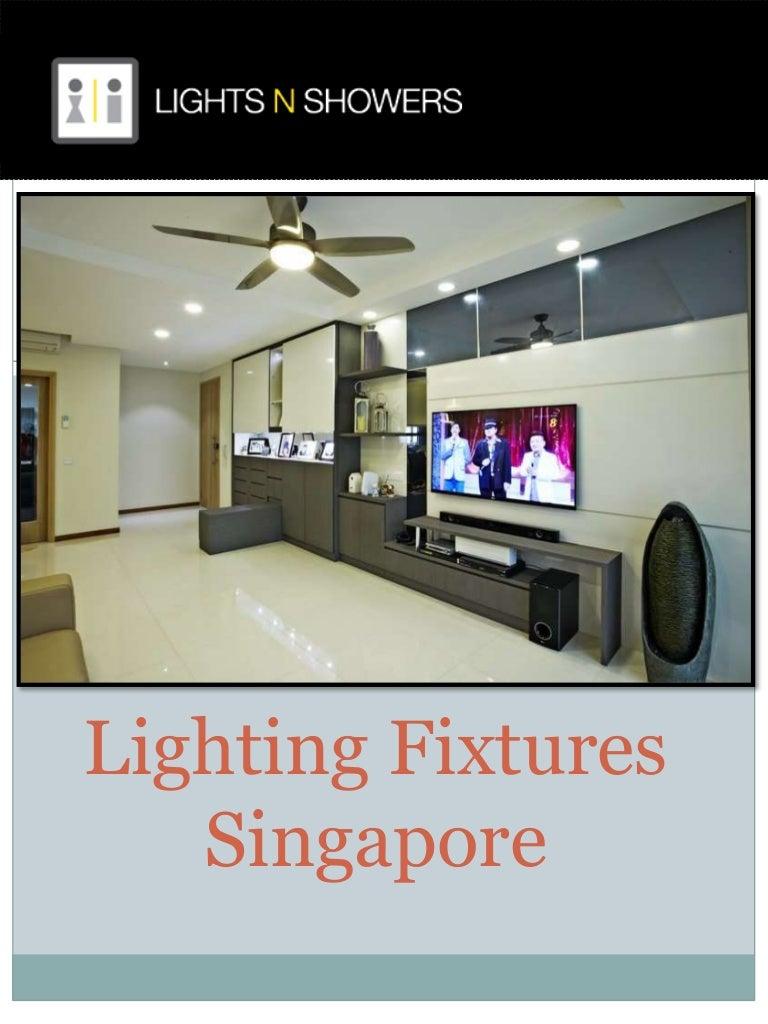 Lightingfixturessingapore 140725073754 phpapp01 thumbnail 4 jpgcb1406273906
