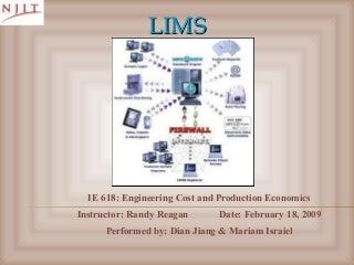 Image is loading Siemens HiPath      CBSAP Card S      Q     X