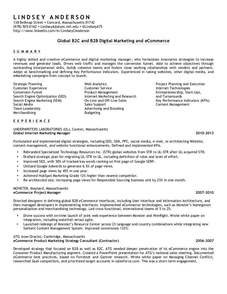 Asset Coordinator Resume Sample Asset Manager Resume Sample Asset It Cover  Letter For Job Application Office