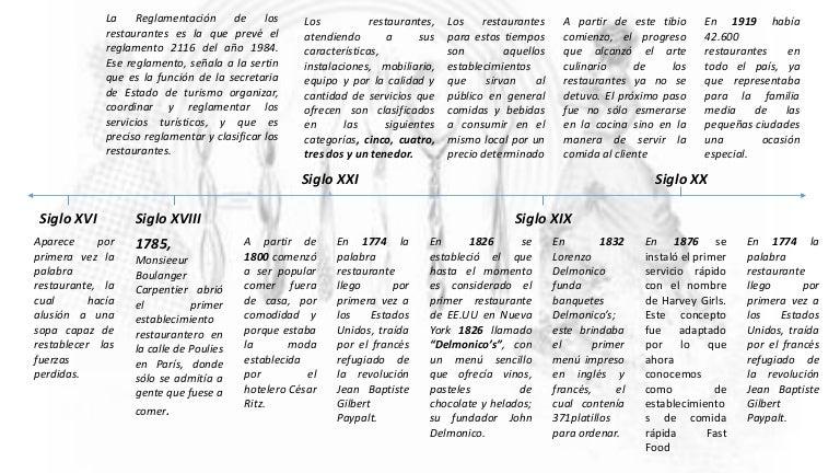 hobsbawm historia del siglo 20 pdf