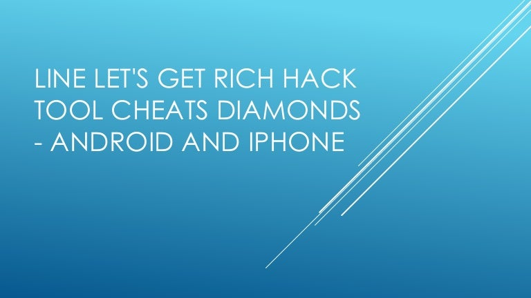 iphone 4 hack tool final version download