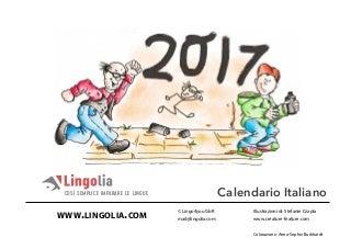 bundesliga calendario 2017