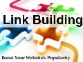 Link Building: Boost Up Your Website's Popularity