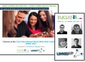 WWW2014 Tutorial: Online Learning & Linked Data - Lessons Learned
