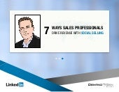 Linkedin 7-ways-sales-professionals-drive-revenue-with-social-selling-en-us (1)