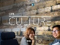 LinkedIn's Culture of Transformation