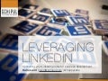 Use LinkedIn like a champ to grow your business