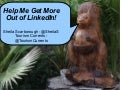 How to Get More Out of LinkedIn