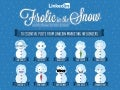 Frolic in the Snow with Those in the Know: 10 Essential Posts from LinkedIn Marketing Influencers