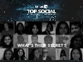 India's Top Social Recruiters Share Their Success Tips