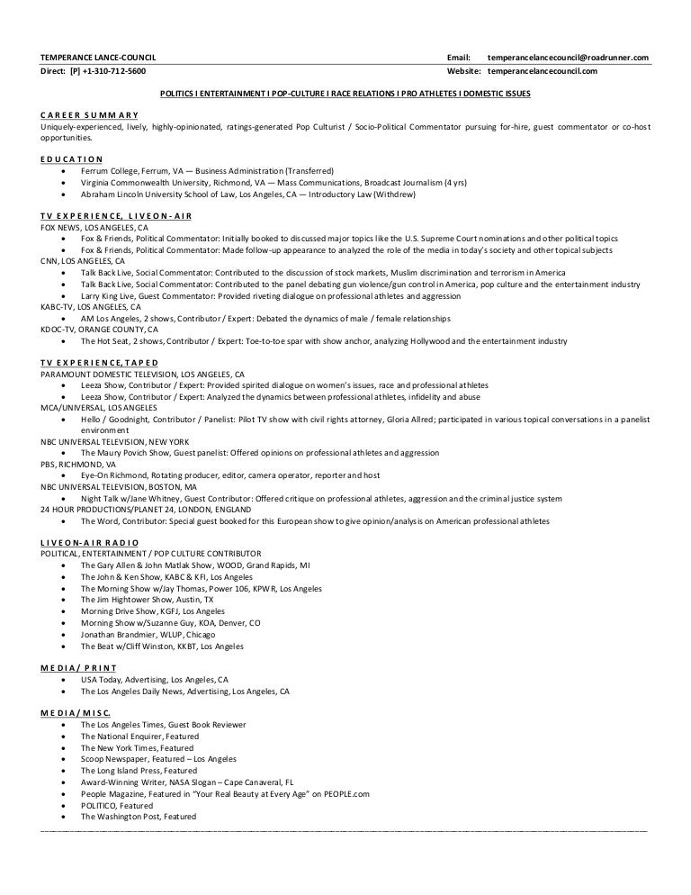 Masters thesis help wanted