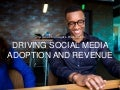 APAC Webinar: Driving Social Media Adoption and Revenue - 29 Sep 2015
