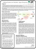 poster49: Linking farmers to markets - Agro-Empresas