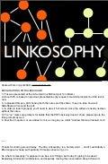 Linkosophy