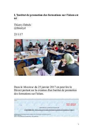 Rencontres Travestis Département Bouches-du-Rhône Page 6