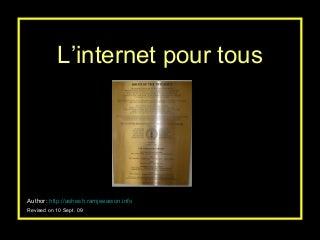 Si Tu Veux Une Rencontre Beurette Sur Nantes, Je Suis Là