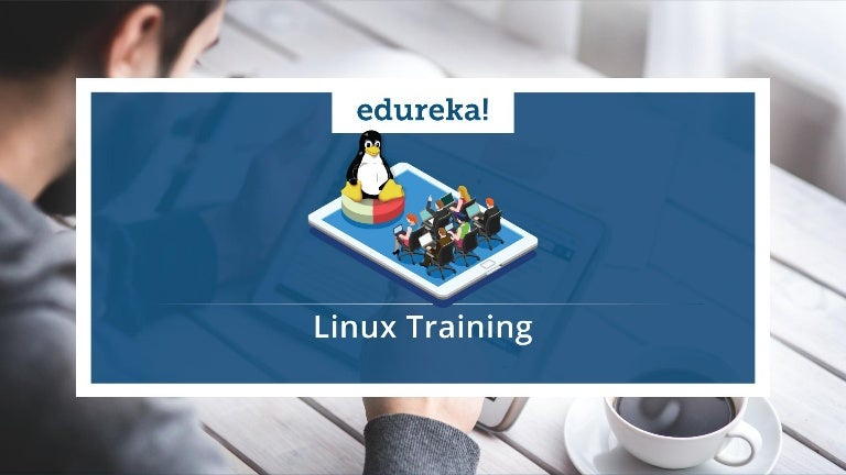Linux training for beginners | linux administration tutorial | introd….