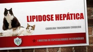 lipidoseheptica-170527195247-thumbnail-3.jpg