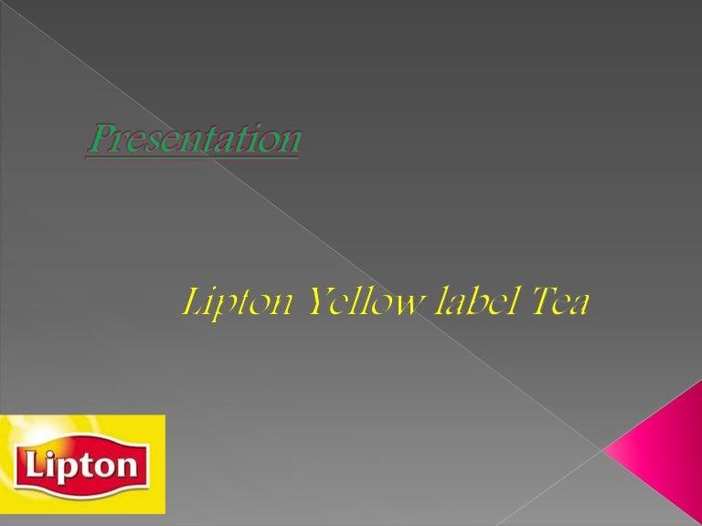 a lipton tea segít a zsírégetésben)
